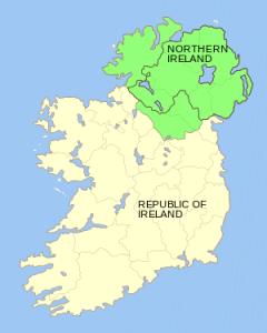 Irland-Landkarte-freivonwikipedia