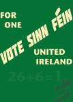 SinnFein-Poster