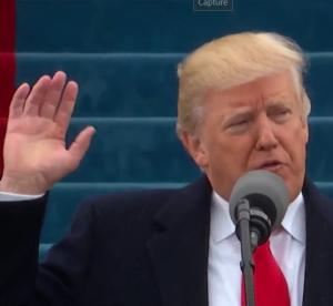 Trump-Inauguration-zugeschnitten