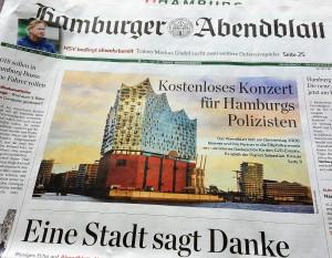 G20-Abendblatt-DANKE
