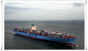 MaerskTigris