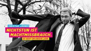 Wahlplakat-FDP-Lindner-2017