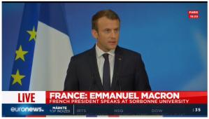 Macron-20170926
