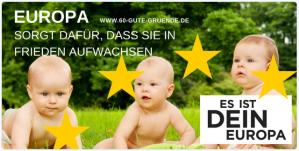 EU-60-gute-Gründe-goo.glSLASHGOxqYS