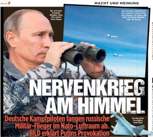 Russland-Putin-BILD-Nov2016