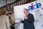 ALDE-Hans-van-Baalen-Quelle_FBoffiziell