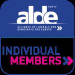 ALDE-Party-Logo-INDIVIDUALMEMBERS