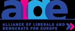 ALDE-Party-Logo-ZUSCHNITTradikal