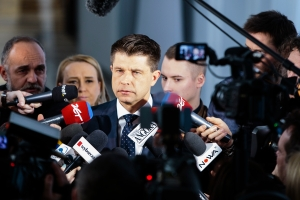 Polen-Novocesna_RichardPetru-offiziellFLICKR