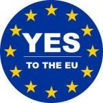 EU-Europa-Logo-rund