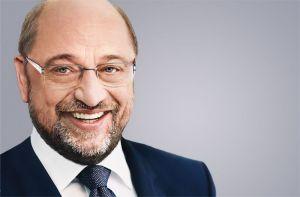 SPD-Martin-Schulz-OFFIZIELL_csm_AK_Schulz_Martin_ICv2-3_4d14f7a046