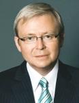 Australien-Kevin-Rudd-ExPremier-2017_2013
