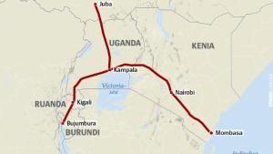 China-Afrika-Bahn-Mombasa-Kenia