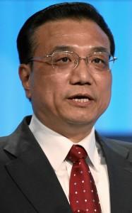 China-Premier_Li_Keqiang_by_Sebastian_Derungs
