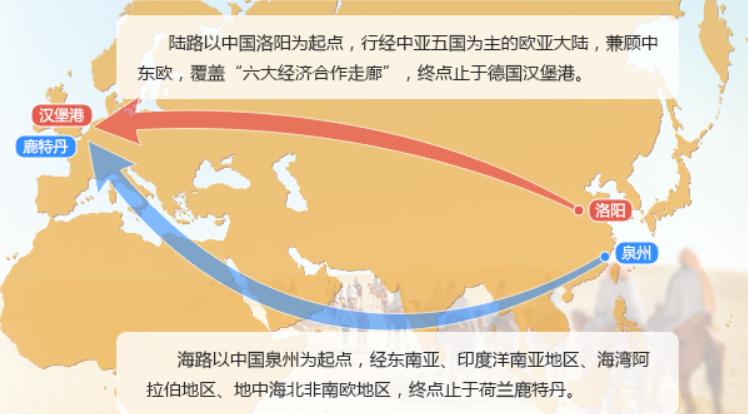 China-Seidenstraße-offiziell-xinhua