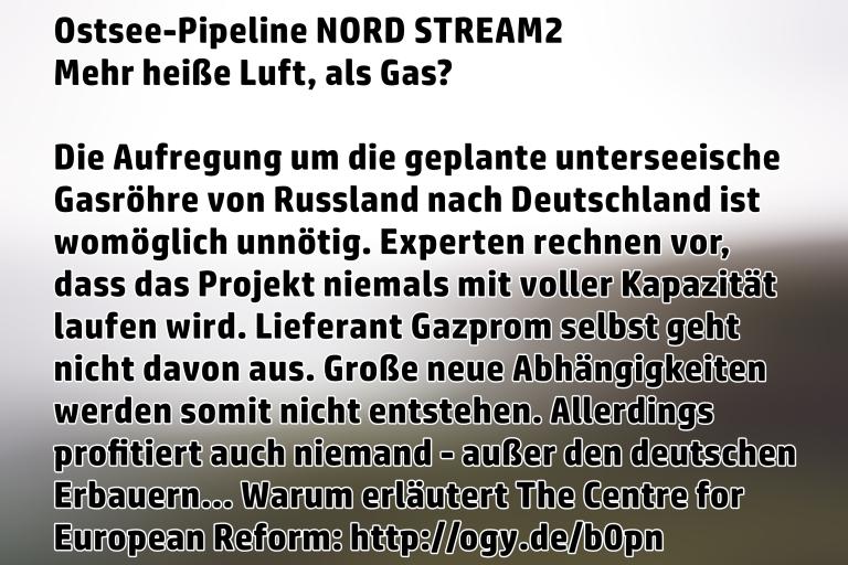 Gazprom-Hintergrund-Wordpress-Lappen-NordStream2