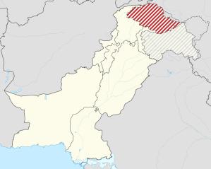 Gilgit-Baltistan_in_Pakistan_(de-facto_+_Glacier)_(disputed_hatched)_(claims_hatched).svg