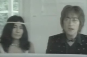 John-Lennon-Imagine-Joko-Ono