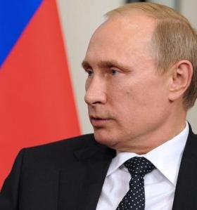 Putin_AUsschnitt