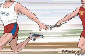 Russland-Doping-Quelle_Cagle-com