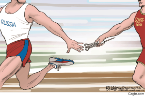 Russland-Doping-Quelle_Cagle-com
