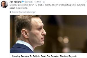 russland-nawalny-navalny1