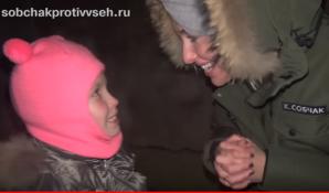 Russland-sobtschak-nachEisbad