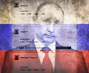 Russland-Trolls-Trolle