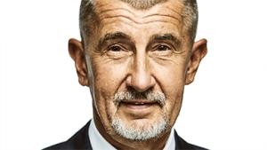 Tschechien-Premier-Andrej_Babis-386x218
