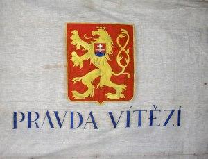 Tschechien-Wahlspruch-Wahrheit-siegt