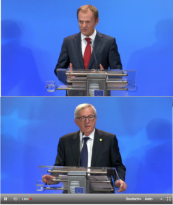 tusk-juncker-collage