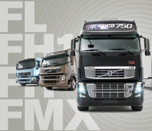 VOLVO-Trucks_QuelleVOLVO