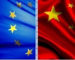 CHINA-Europa-Beziehungen-gestoert