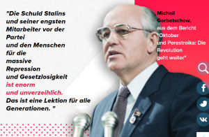 russland-gorbatschow