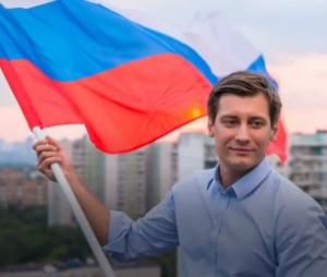 russland-xenia-Dmitry-Gudkov2