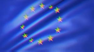 Europa-flagge-1a-Cellophan