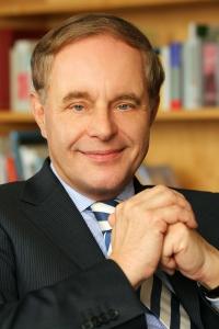 FDP-ESSEN-Jörg van2