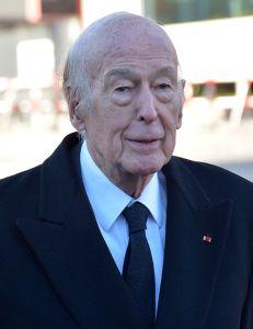 Frankreich-Valery-Giscard-d-Estaing-2015-Foto WDKrause Lizenz cc-by-sa 4.0