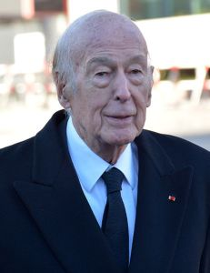 Frankreich-Valery-Giscard-d-Estaing-2015-Foto WDKrause Lizenz cc-by-sa 4.0