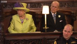 Großbritannien-Harry-Hochzeit15