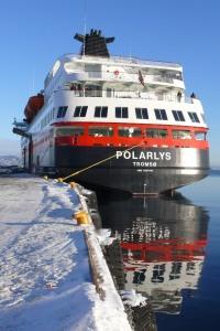 Polarlys Trondheim.jpg