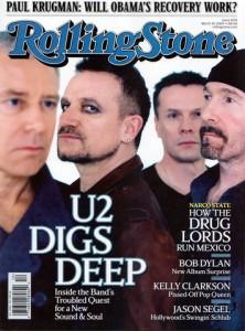 U2-Cover1