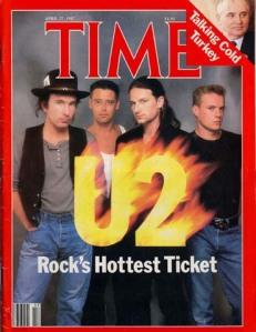 U2-Cover2