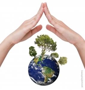 Klima-Erde-Natur-Umwelt-Treibhausgase1