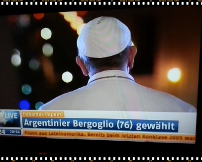 Papst1_20130313_202500_Kodak