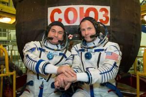 Raumfahrt-Hague und xx