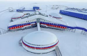 Russland-Arktis-Nagurskoye_2_0