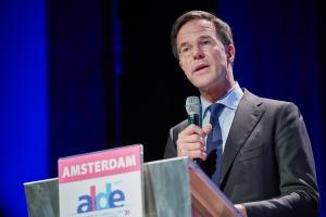 Niederlande-Mark-Rutte-ALDEpartyCongress2017Amsterdam