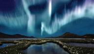 Profiteur des Klimawandels? Island will Welthafen - Eisschmelze mit Chancen für transarktische Schifffahrt