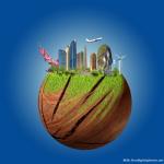 Umwelt-Erde-Welt-Ökologie-1